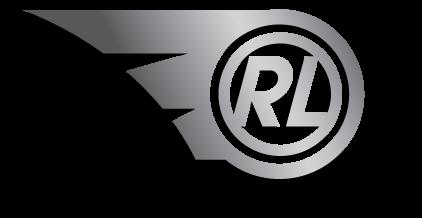Raine Logistics Inc. logo